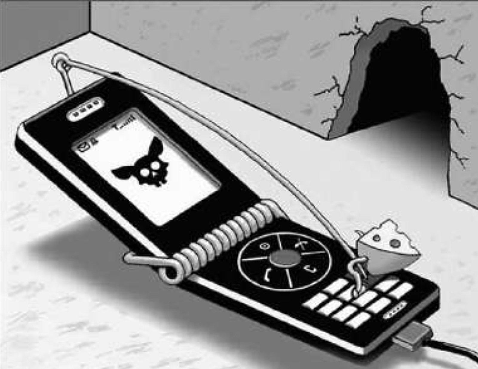 Картинки по запросу телефонные мошенники