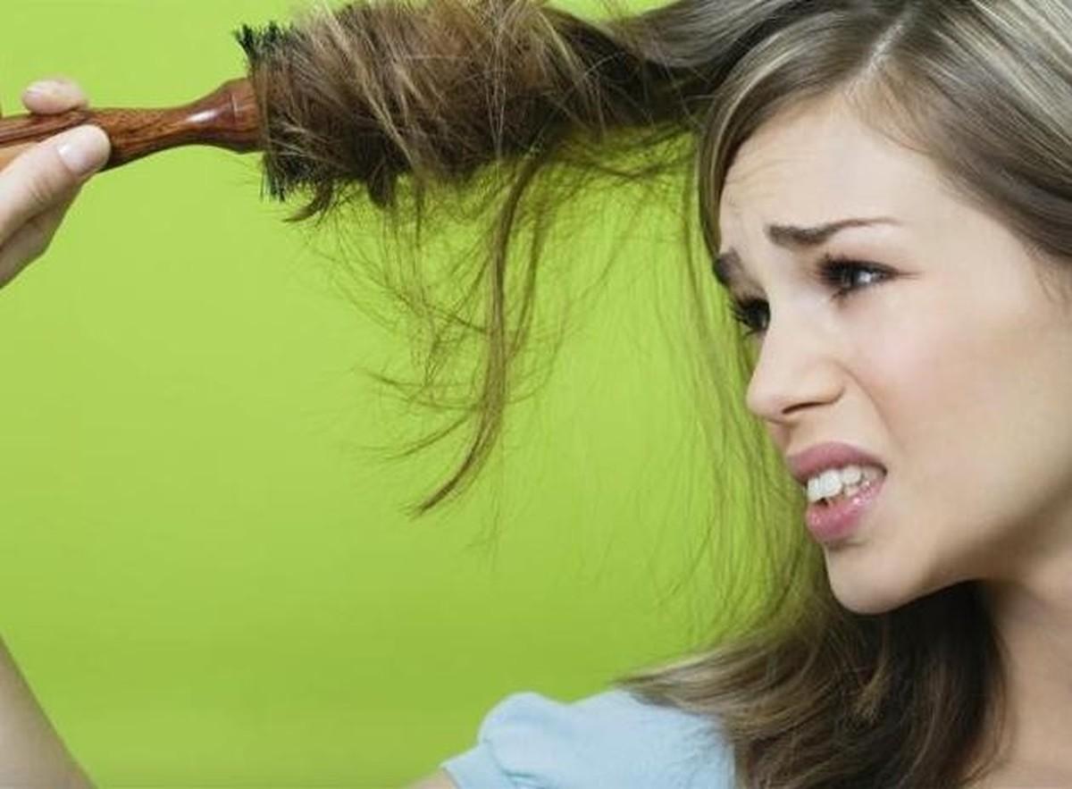 Почему женщины оставляет на писке волосы 13 фотография