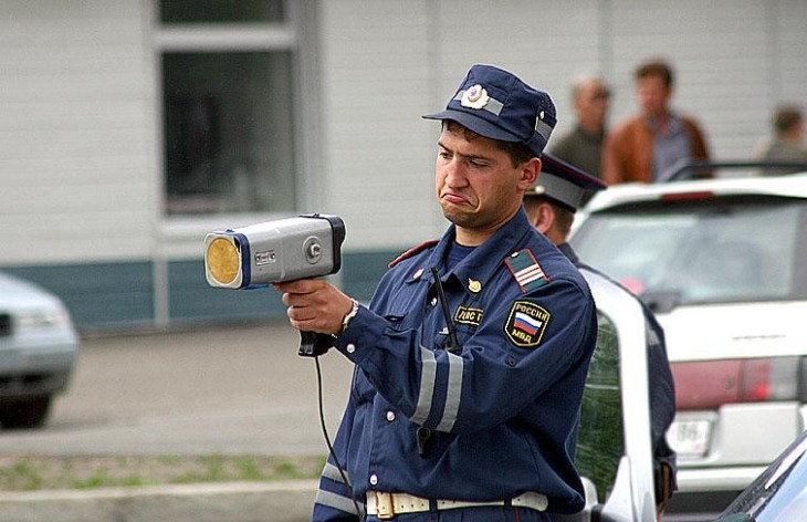 юмор про дпс фото кировский фотограф