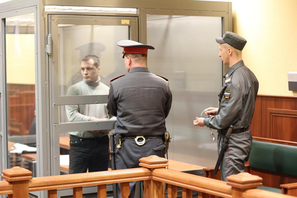 Мировой судья москва олонецкий проезд