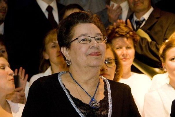 Башкирова лариса георгиевна и ее муж фото