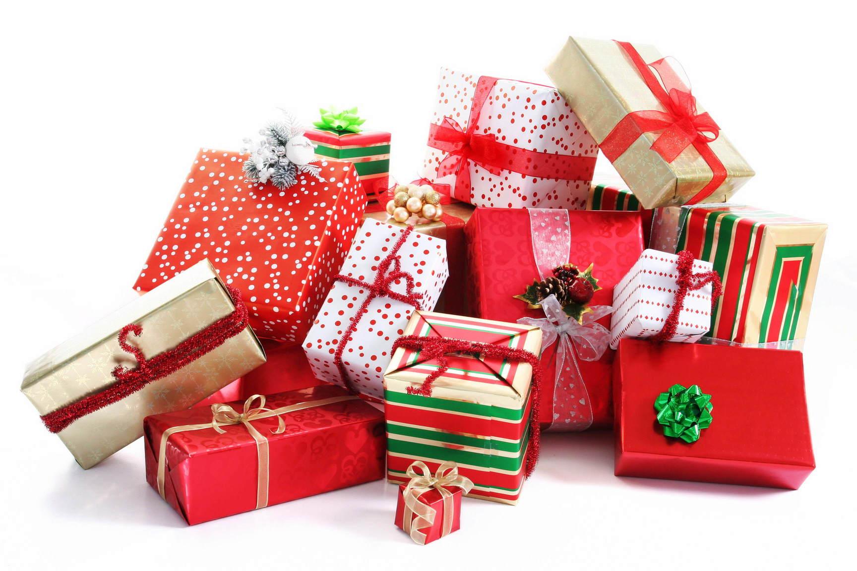 Лет, картинки подарок на новый год для детей