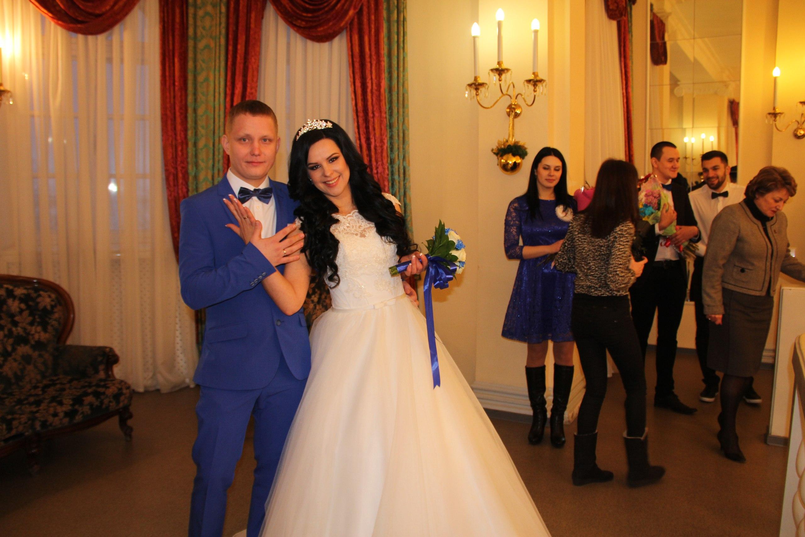 Подарок на свадьбу петрозаводск 100