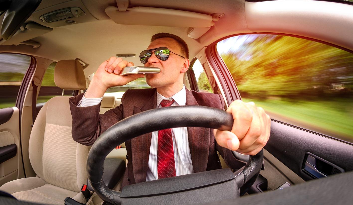 интересные картинки для водителя