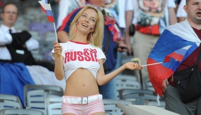 нами видео для взрослых порно русское пьяные статья. Спасибо! Действительно