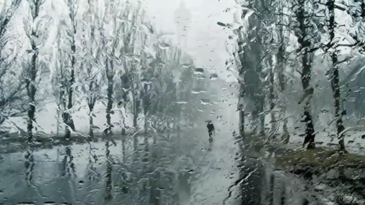 Новоорск погода на 5 дня