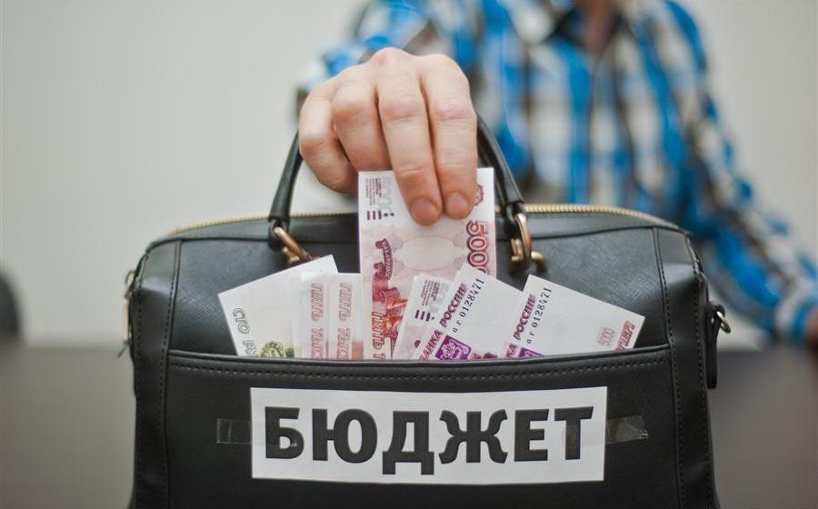 КСП Магаданской области нашла нарушений при закупке медоборудования на 46 миллионов рублей