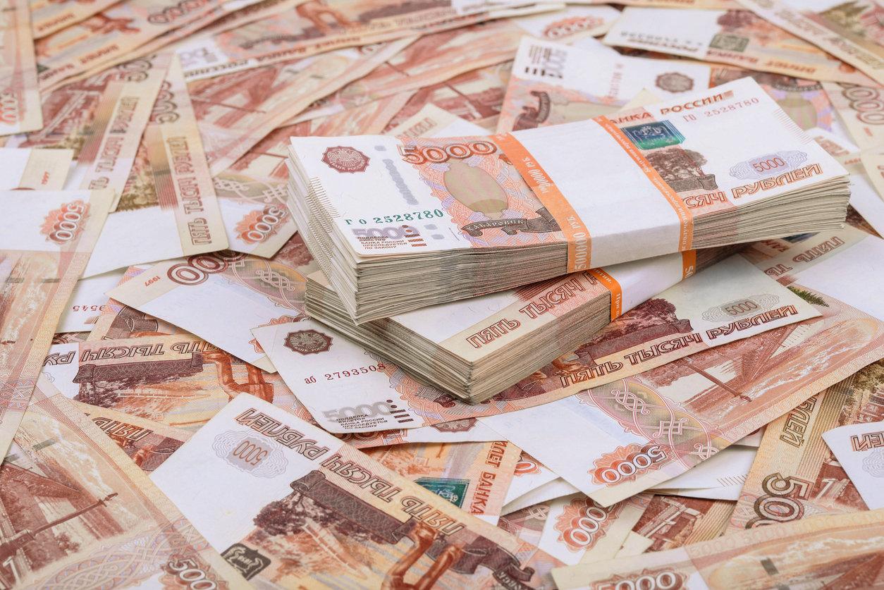красивые картинки на телефон с деньгами образом, наиболее