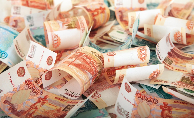 Саратовцам для счастья хватит 176000 рублей в месяц