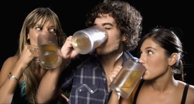 chrezmernoe-upotreblenie-alkogolya-deystviya-na-seks