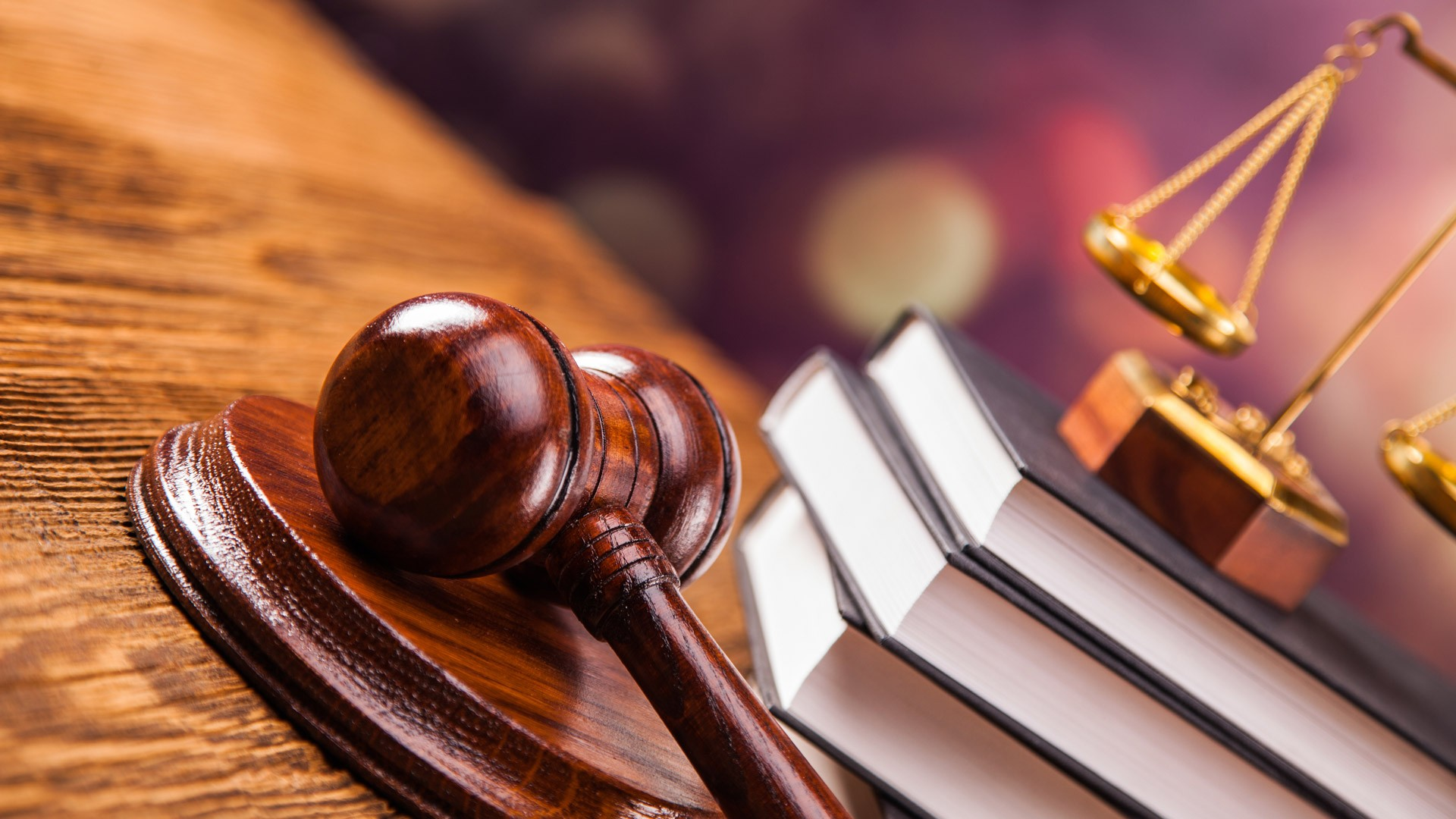 судебные дела онлайн
