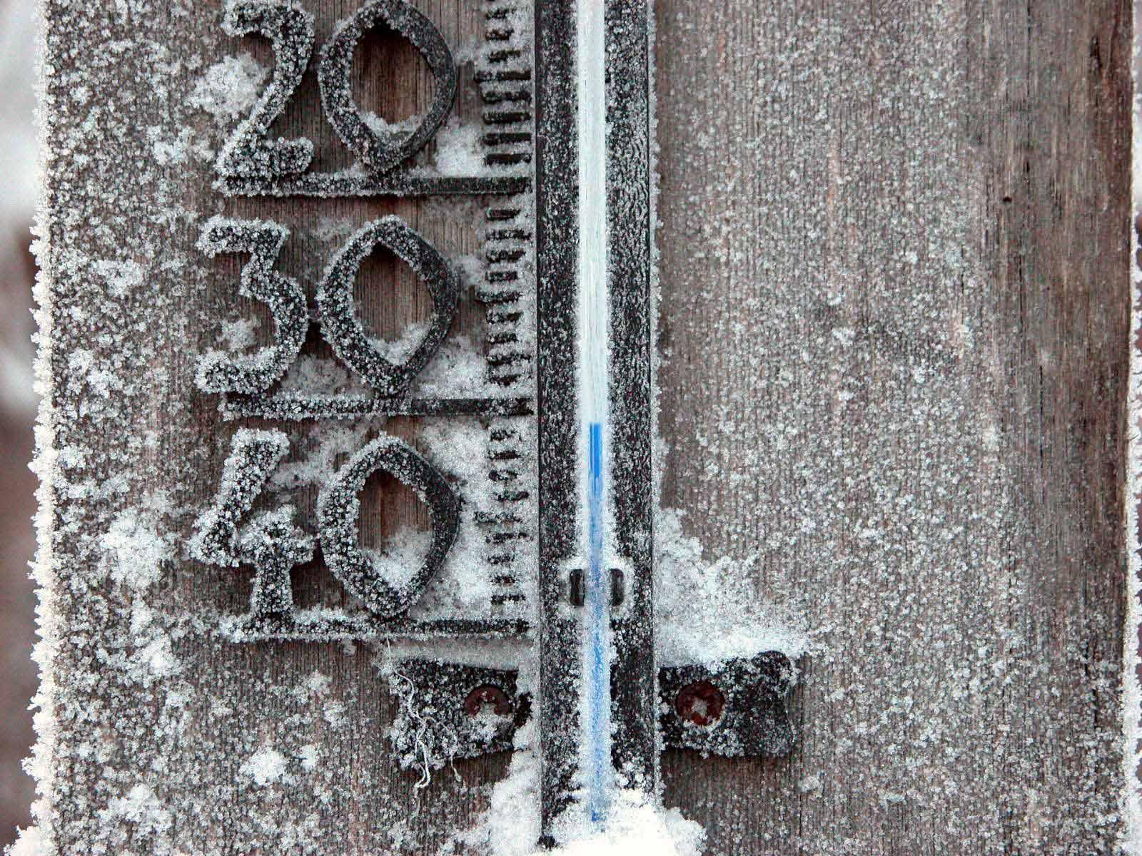 Погода в петровское клинский район
