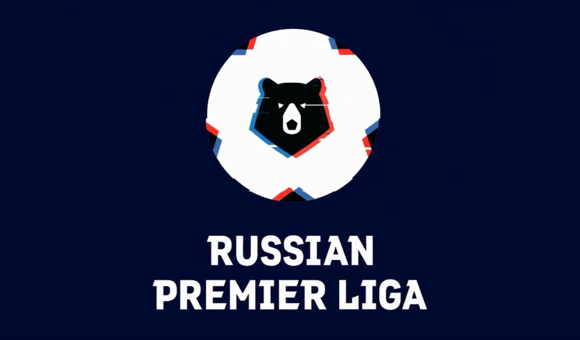 Картинка премьер лиги россии