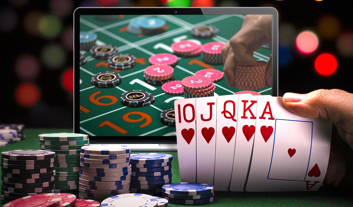 казино азарт плей играть демо бесплатно