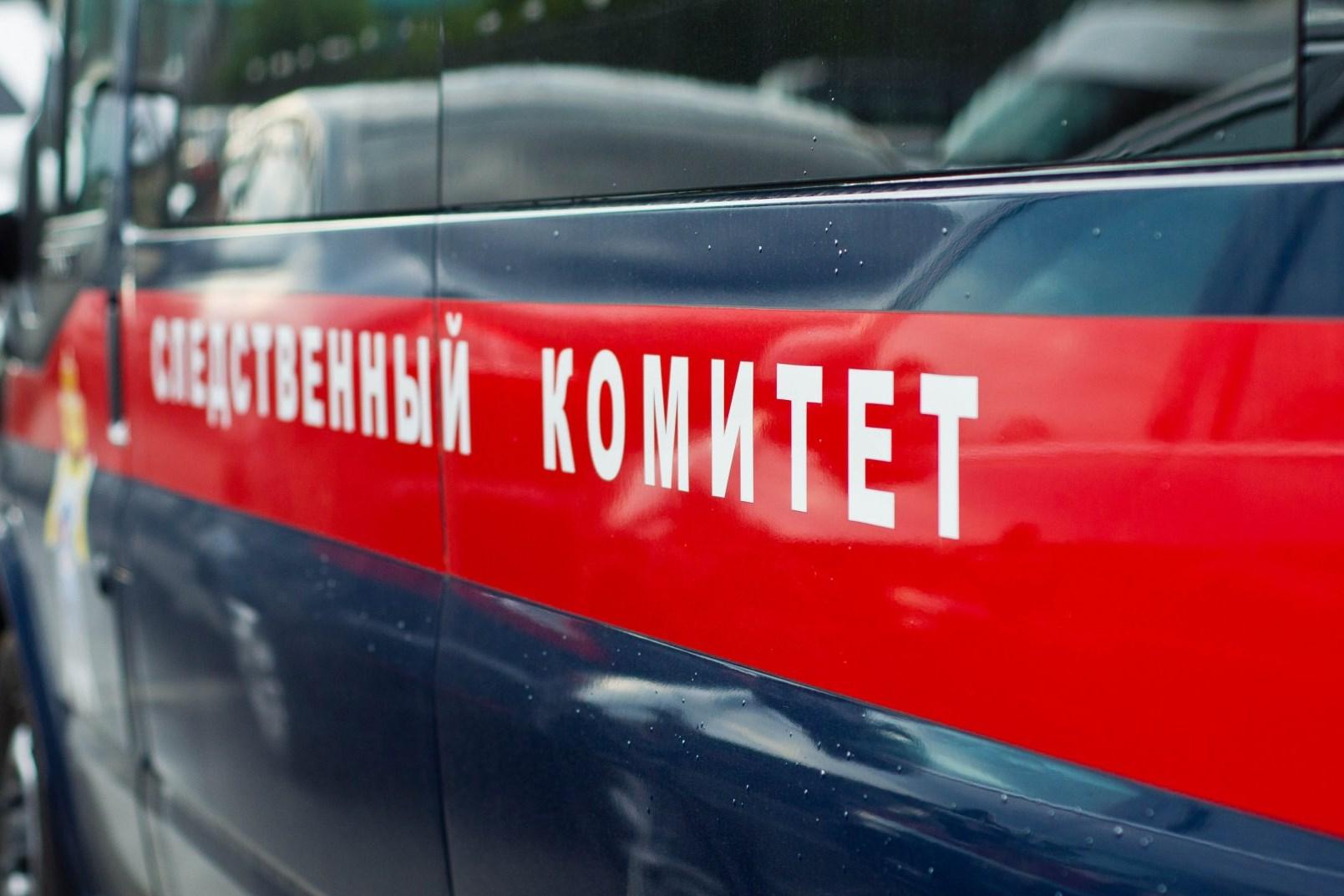 Около десяти утра на 384 километре трассы дон погиб инспектор огибдд омвд россии по елецкому району лейтенант