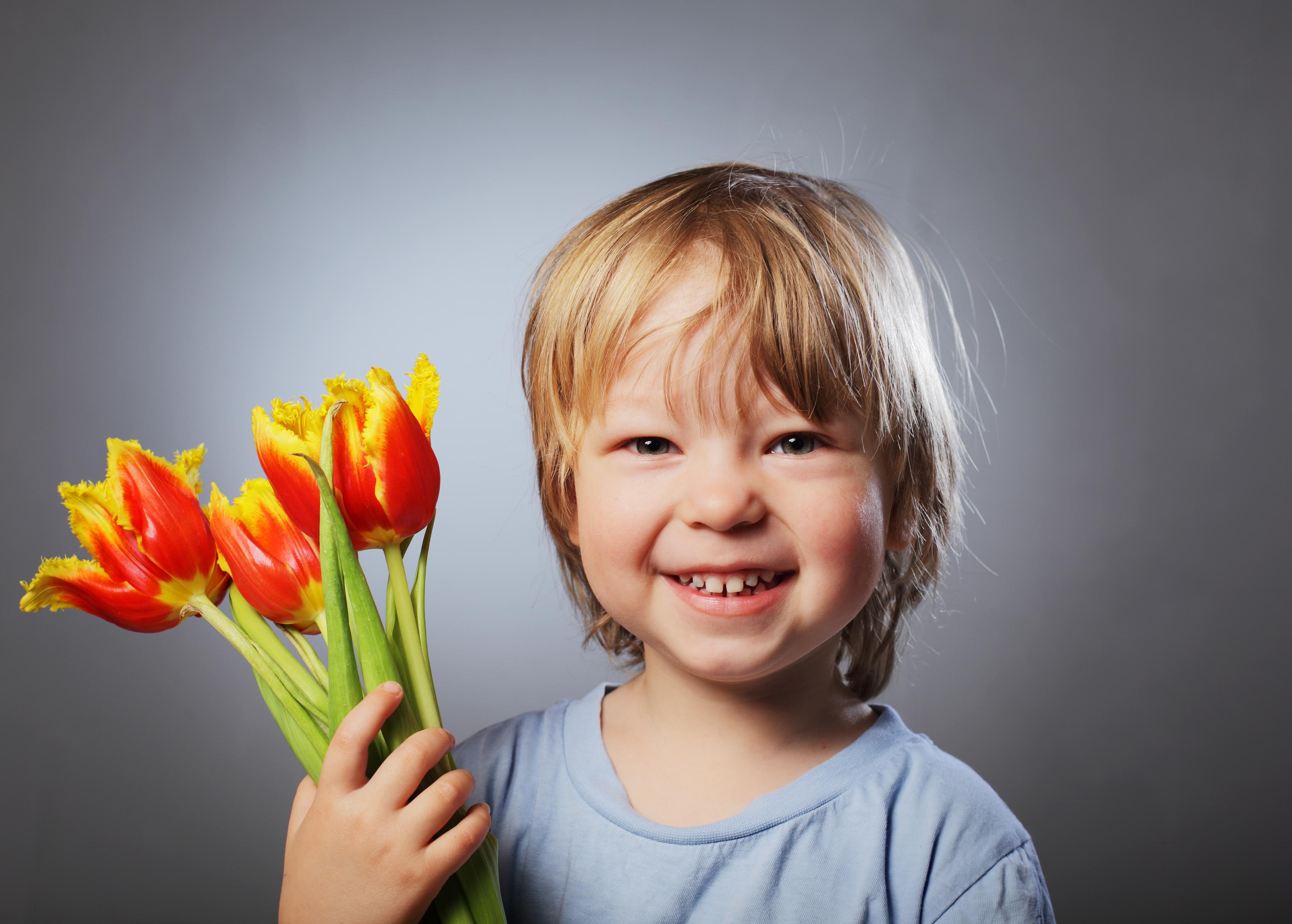 Картинка женский день для детей, угарные