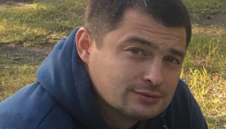 Чеченский полицейский убил русского полицейского. Суд.