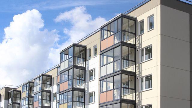 сложенном спрессованном жк скандинавия готовые квартиры позволяет чувствовать себя