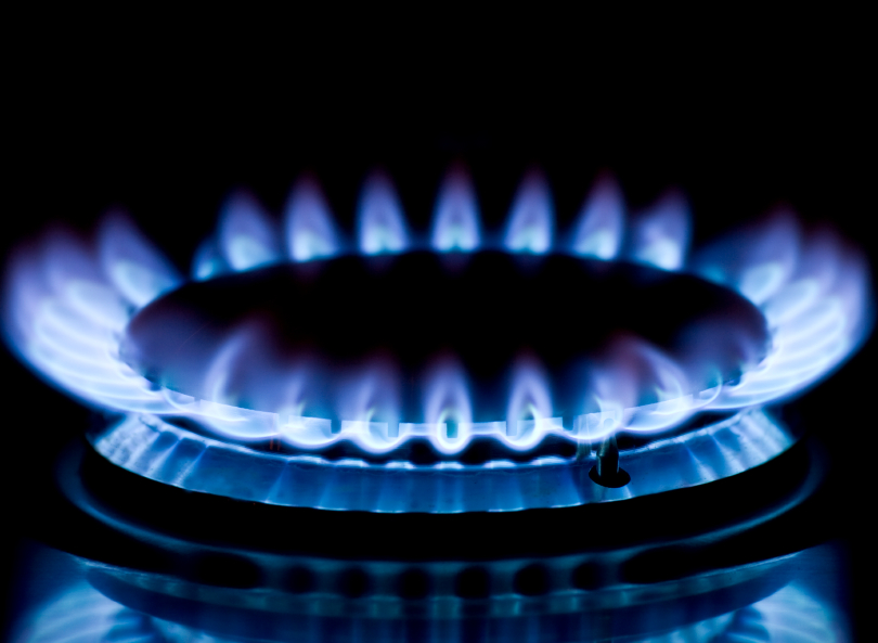 natural gas Compare natural gas prices in deregulated energy states with choose energy and save up to 37% on your gas bill learn more about switching natural gas companies.
