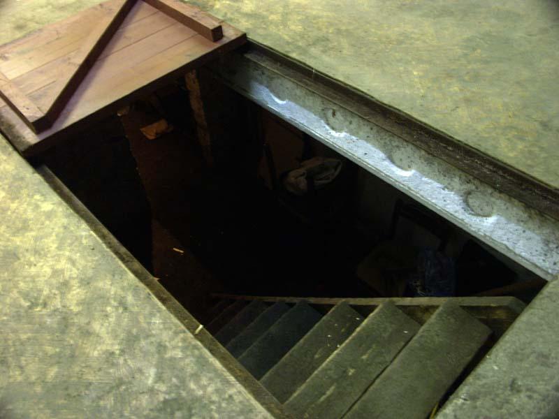 Как сделать изотермический Дракон иРеставрация кнСделать вытяжку