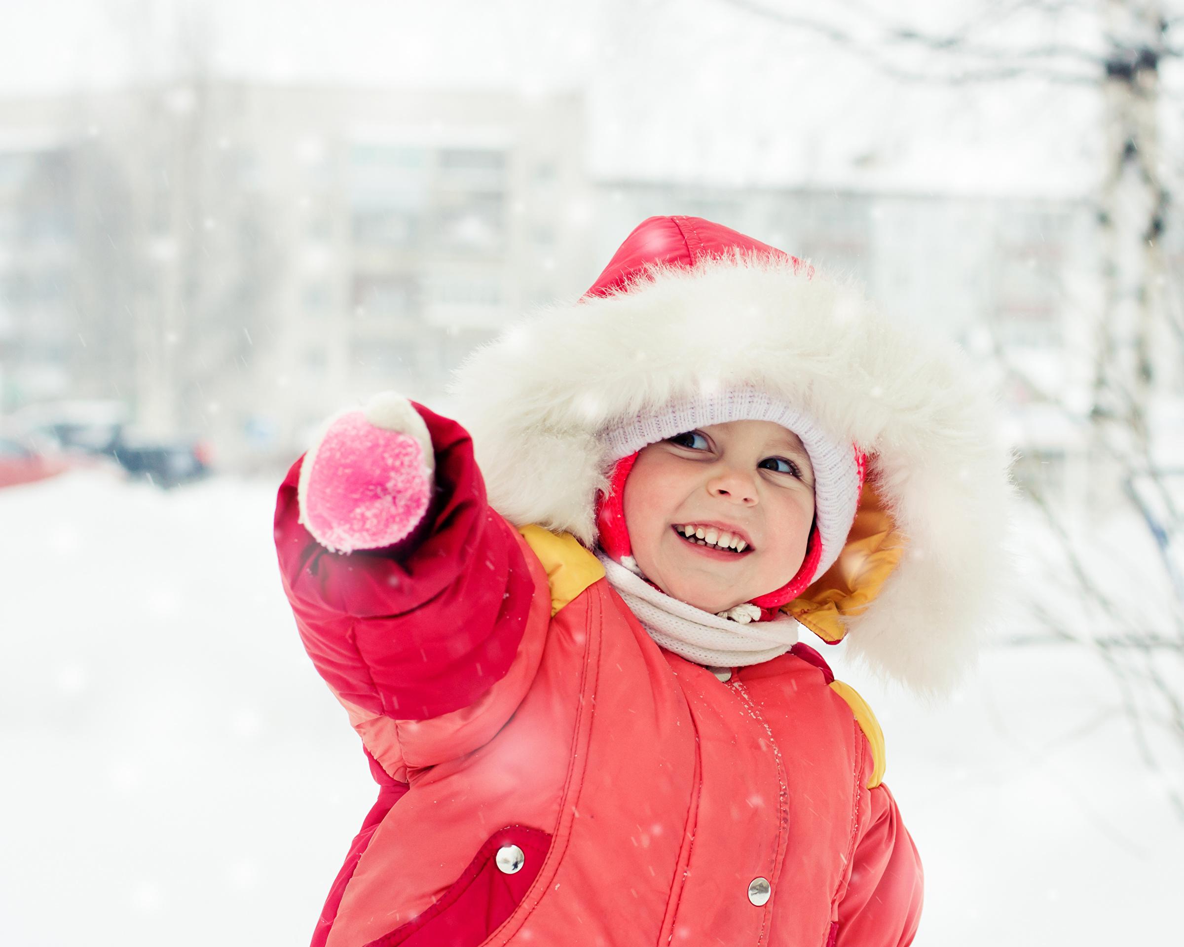 зима улыбается картинки продается черном сером