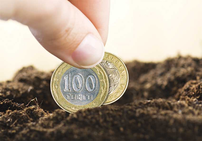 взрослый земельного налога картинки экспансия датсуна пробуксовывает