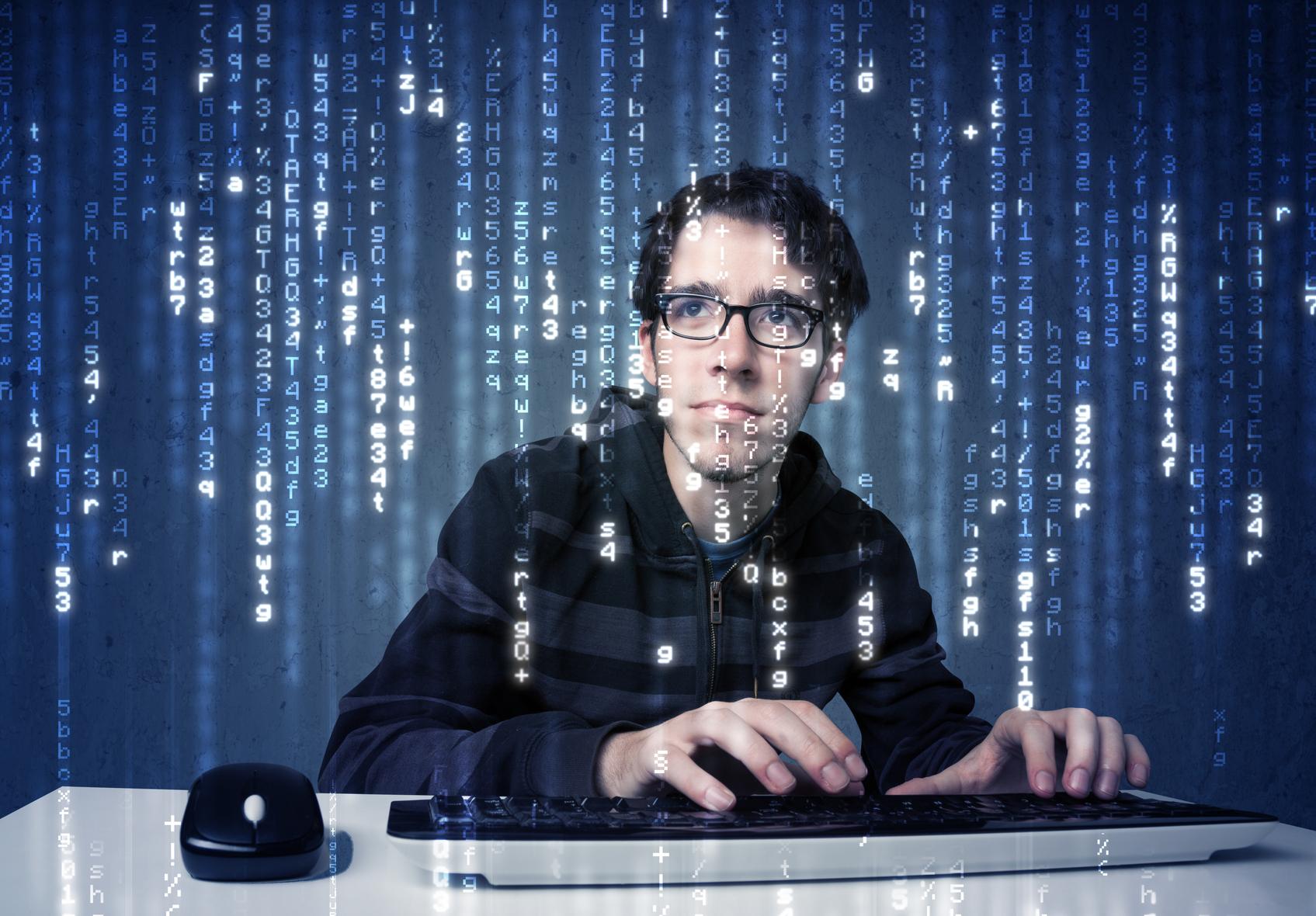 Днем, смешные картинки по информационным технологиям