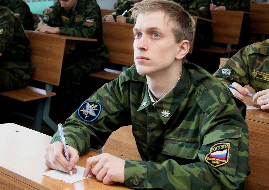 Минимальная пенсия инвалиду 2 группы украина