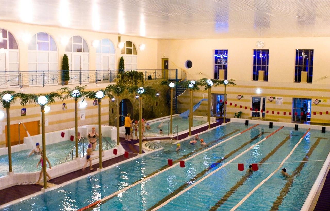 водно-спортивный центр акватика в петрозаводске руководство стен деревянной