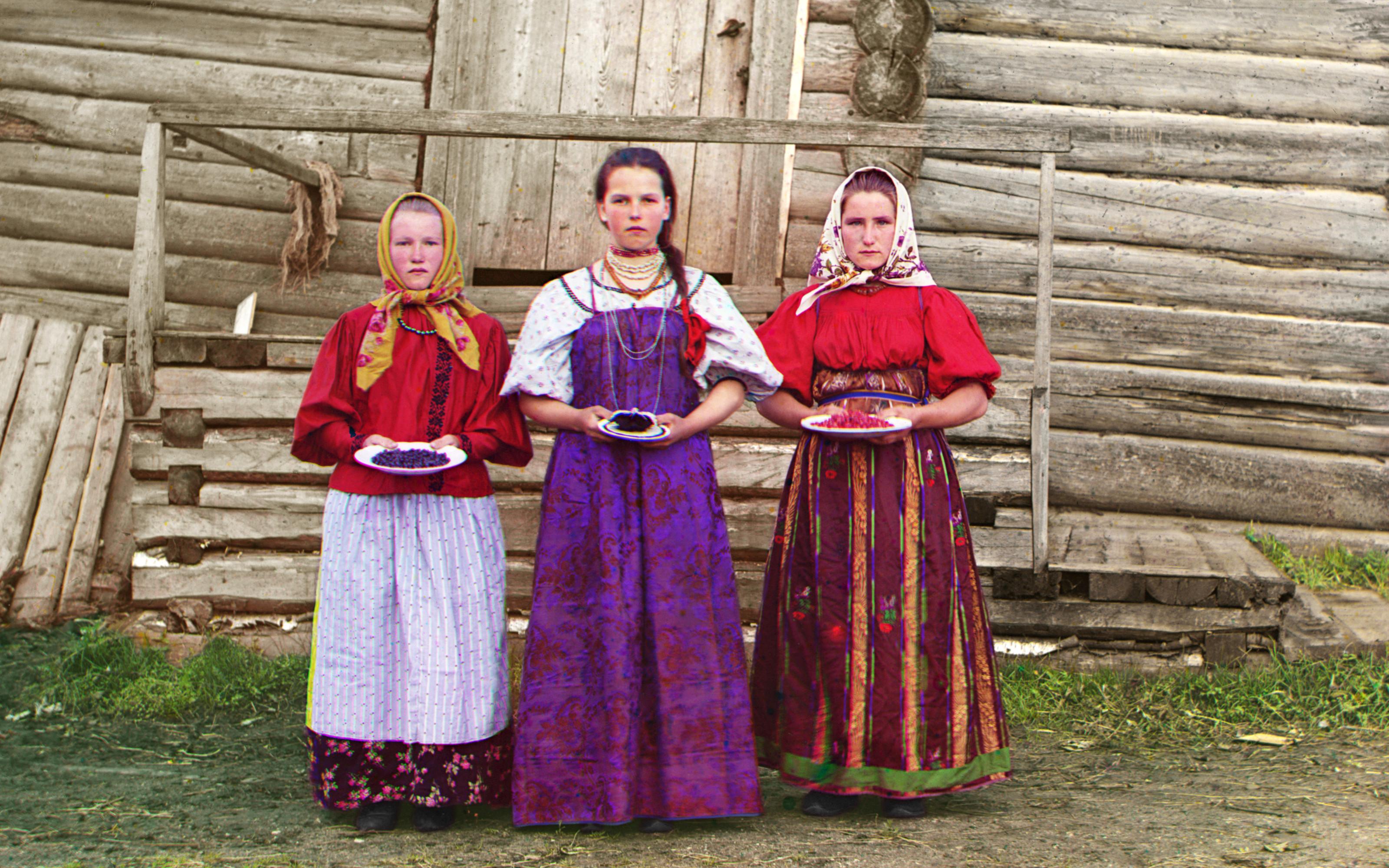 Русское фото бесплатно 18 фотография