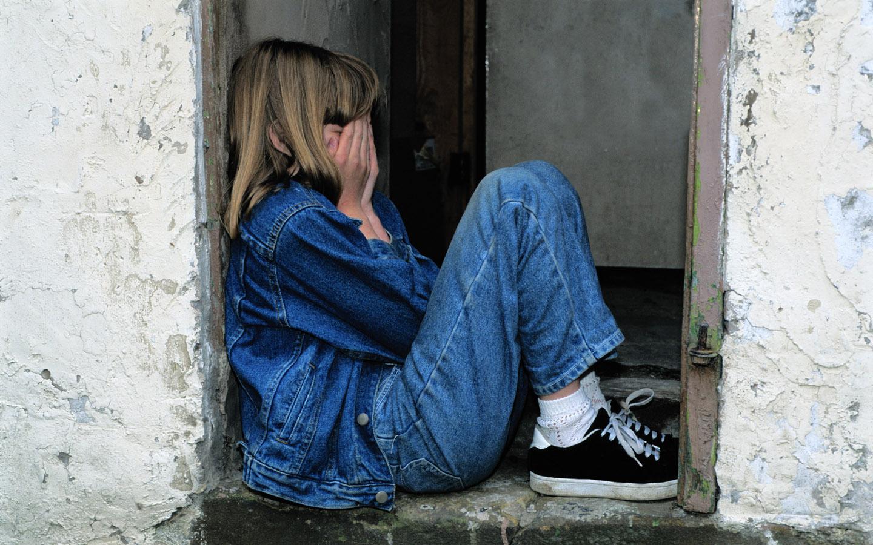 Трахнул пьяную девочку фото 14 фотография
