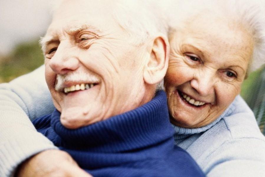 Пансионат для пожилых тольятти