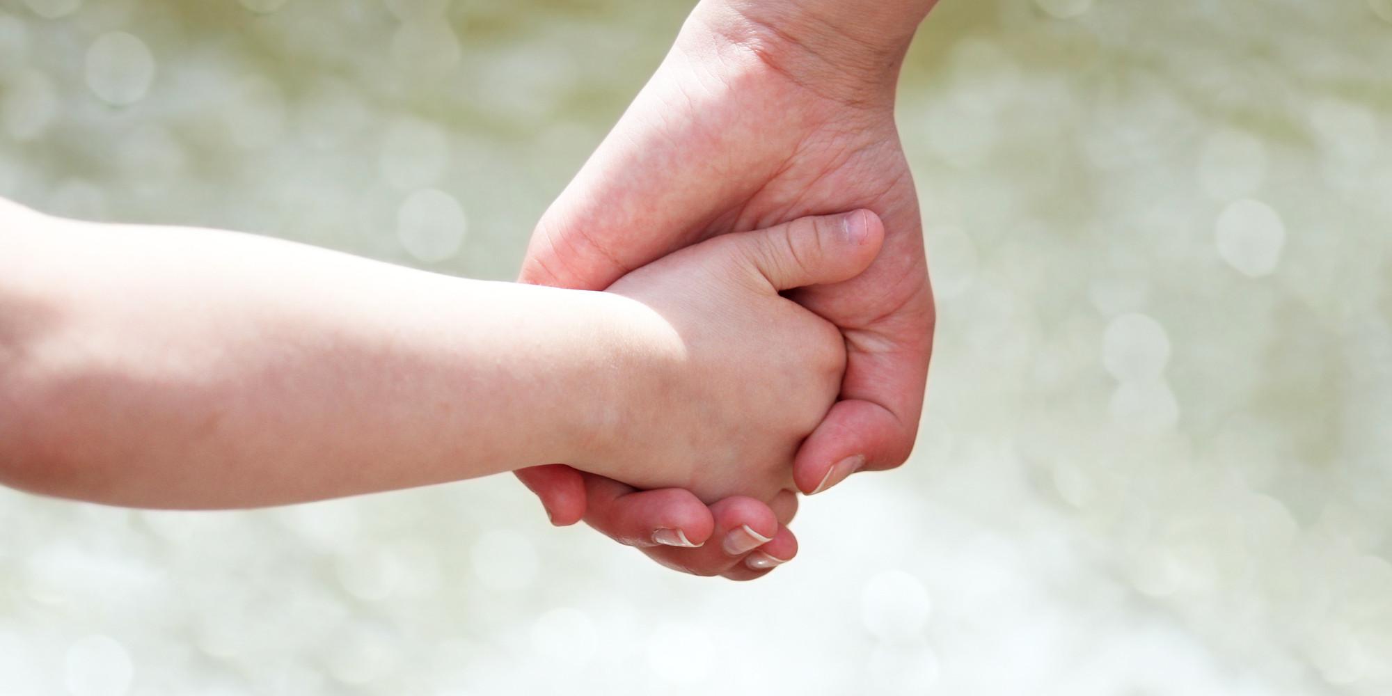 Национальное агентство по усыновлению открыли в Казахстане