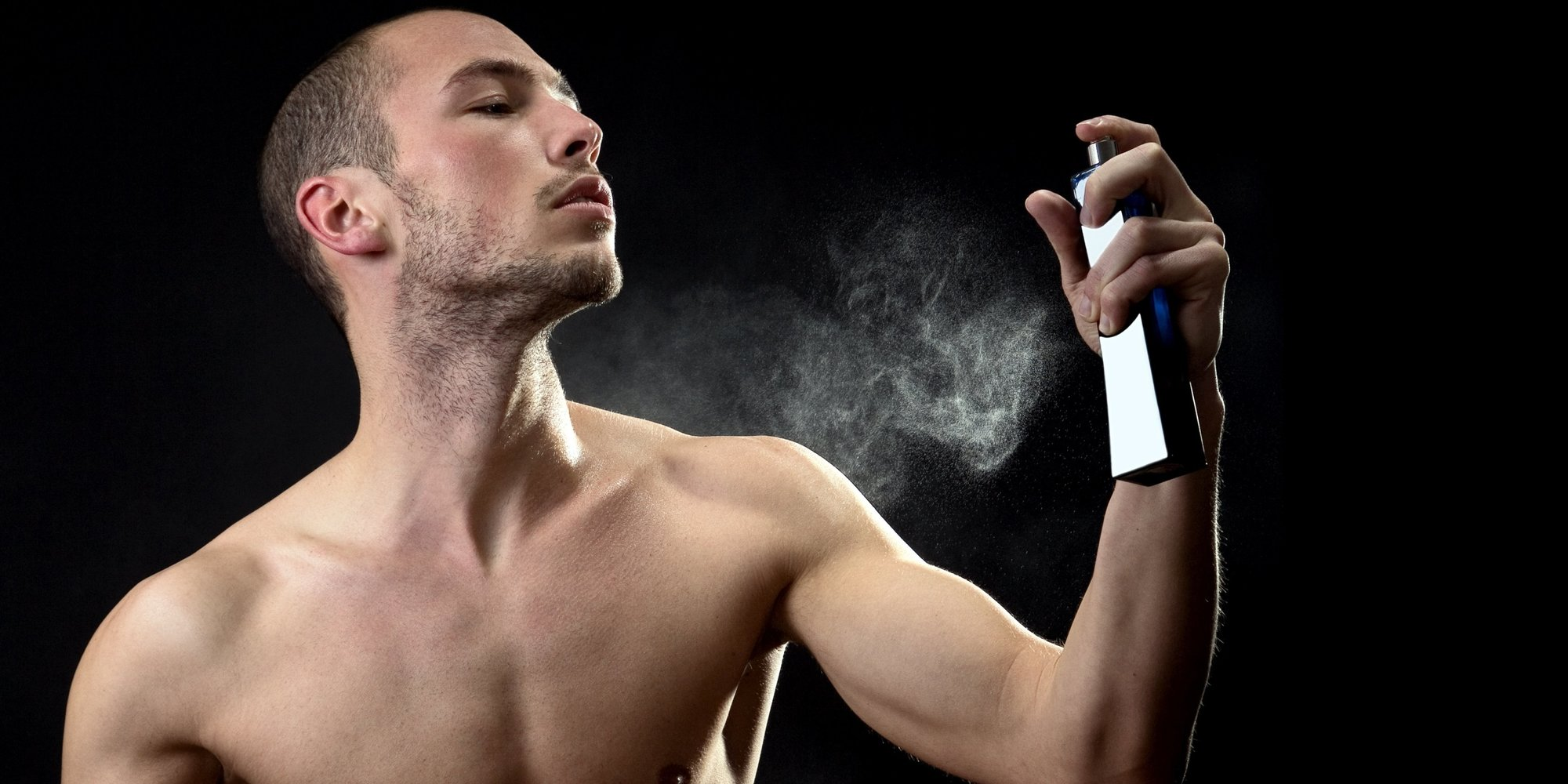 Самый большой выбор мужских мастурбаторов 19 фотография