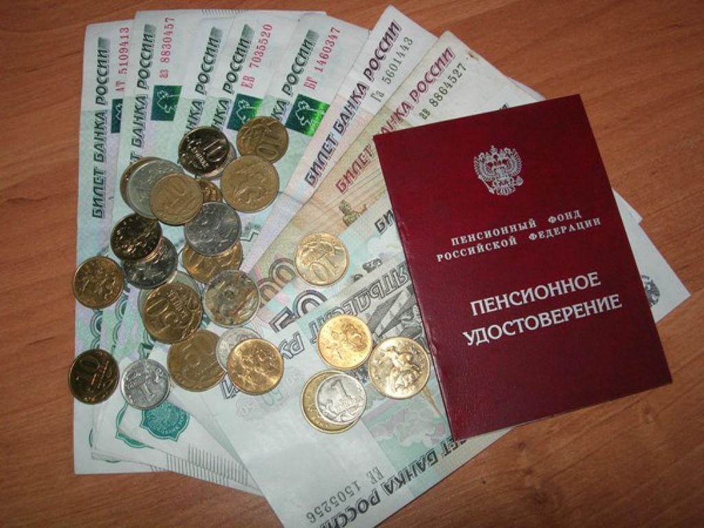 Новости скадовска сегодня последние свежие события онлайн