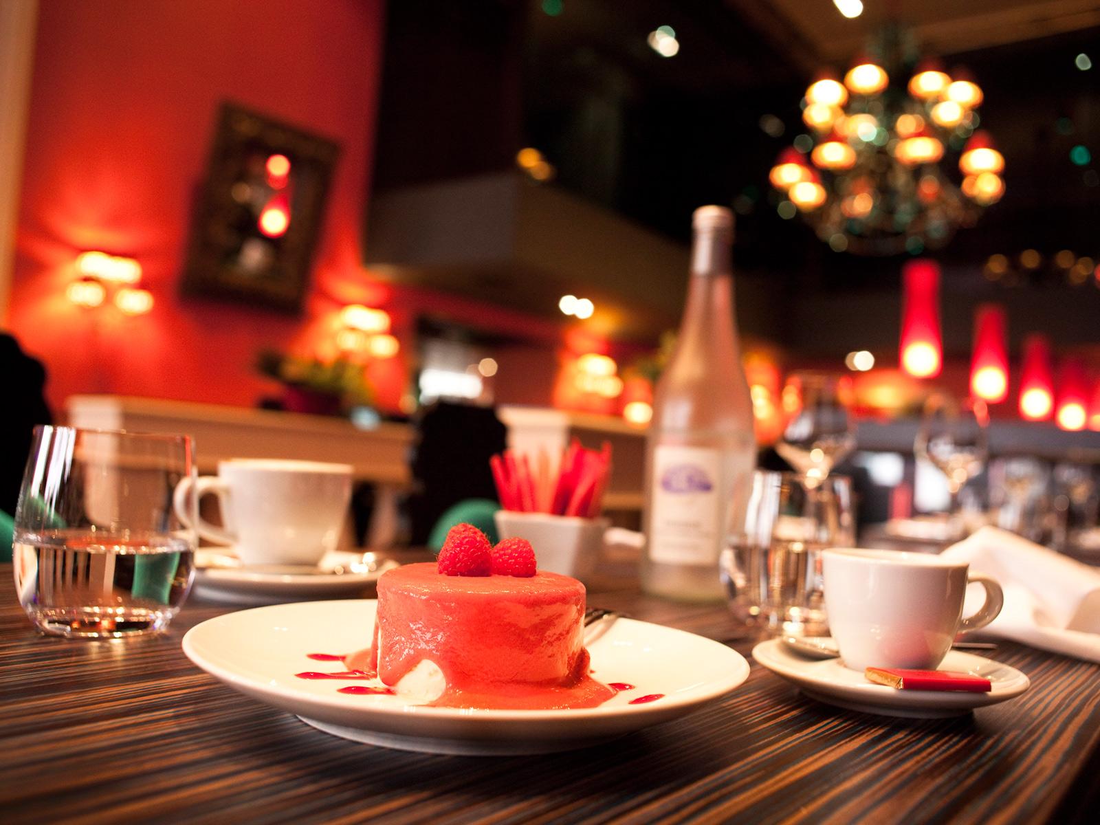 Красивые картинки кафе, картинки испания красивые