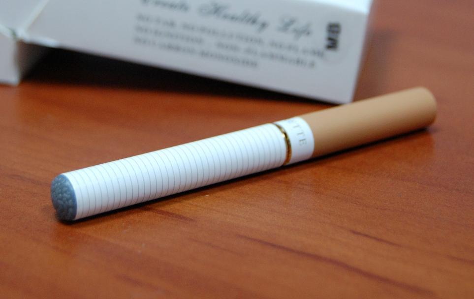 Сигареты петрозаводск купить сигареты wings оптом