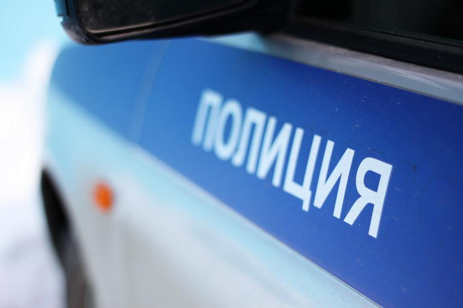 «Покупатель» отнял планшет у жительницы Мурманска