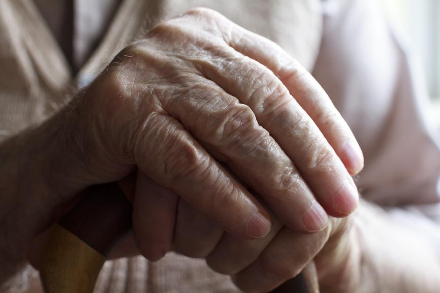 Грибок между пальцев ног у грудничка - Здоровье детей - Форум Школы родительского мастерства МЫ