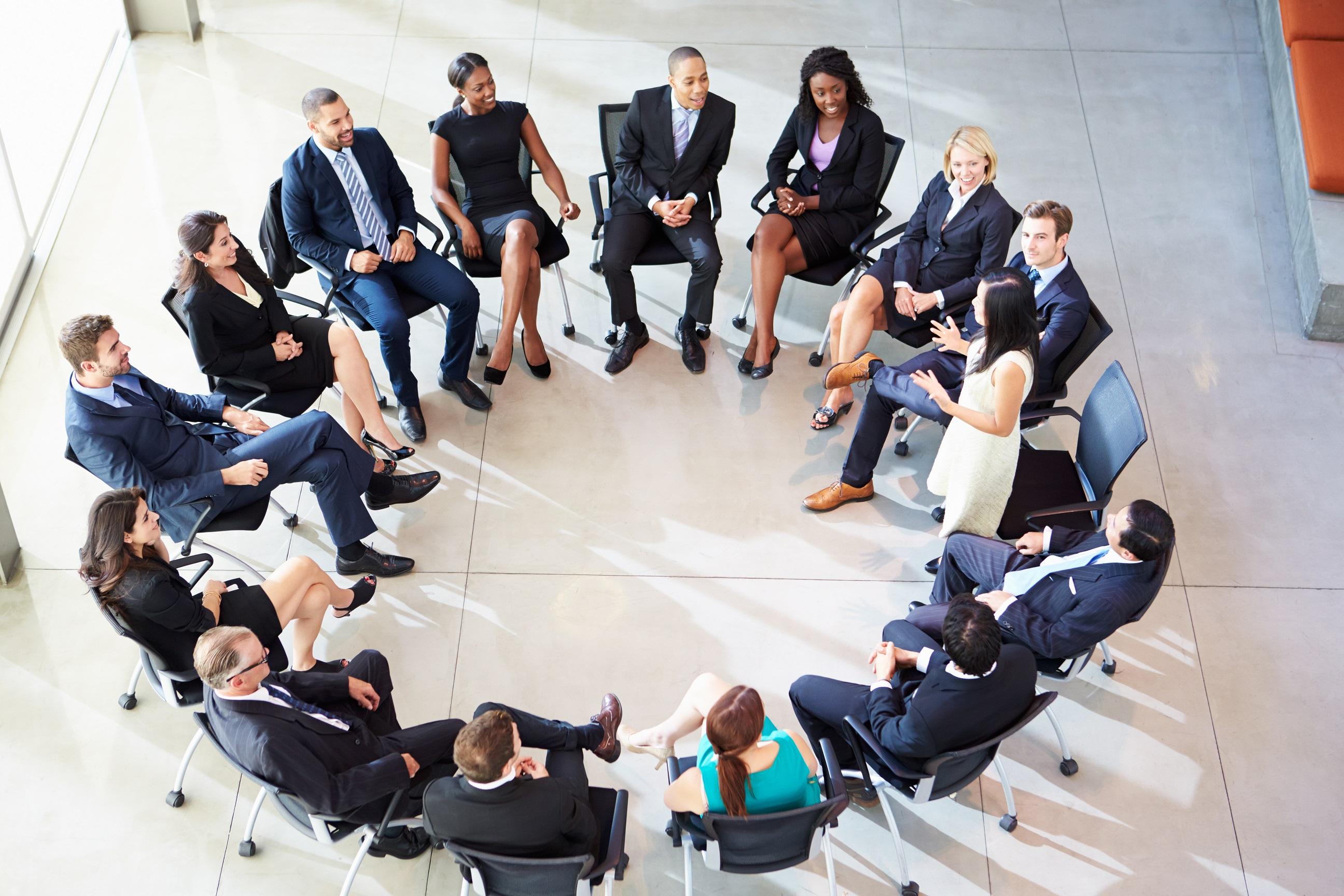 отношения как сделать бизнес фото монтируют
