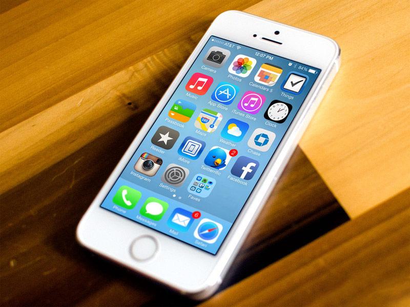 ece2f35a1d3e В России собираются сделать бюджетный аналог iPhone   Петрозаводск ГОВОРИТ    Газета