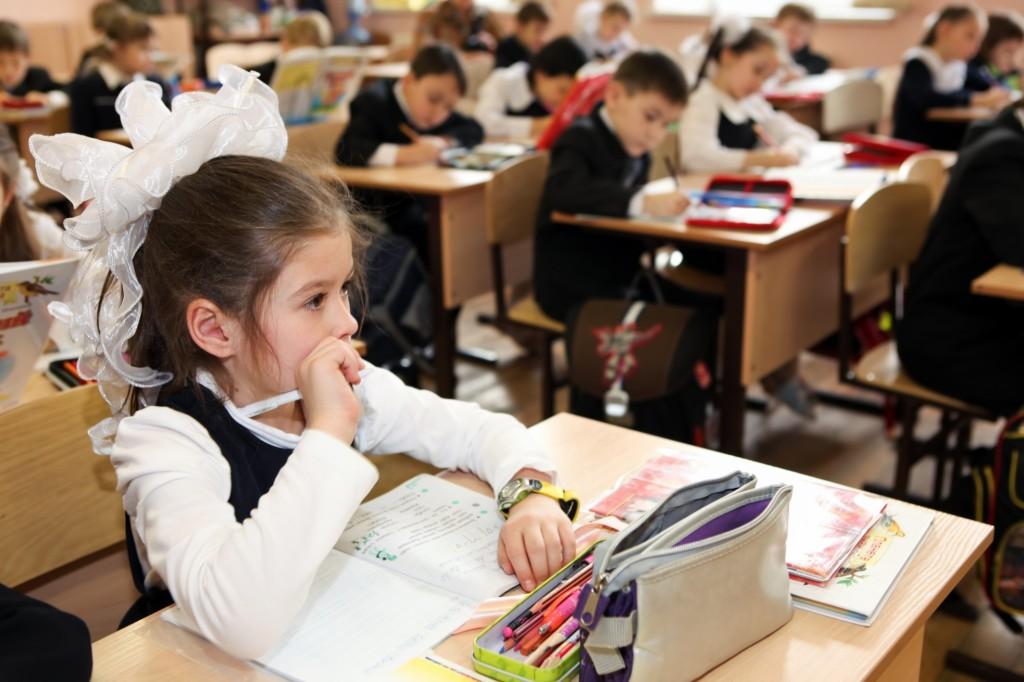 Открытку, картинки красивые школьников