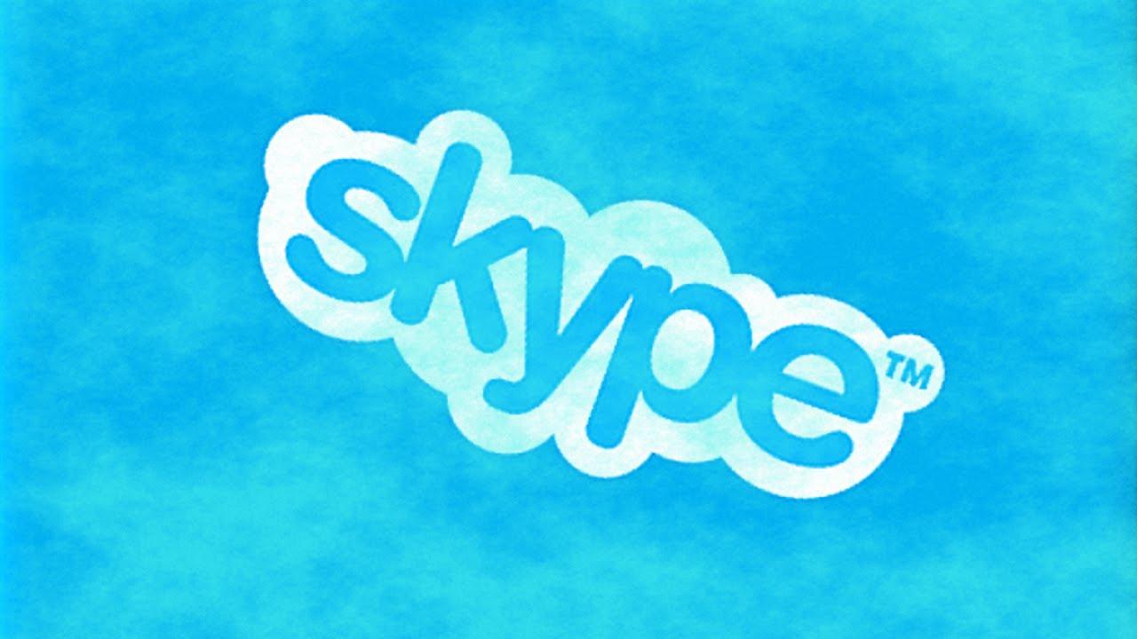 Красивые открытки для скайпа