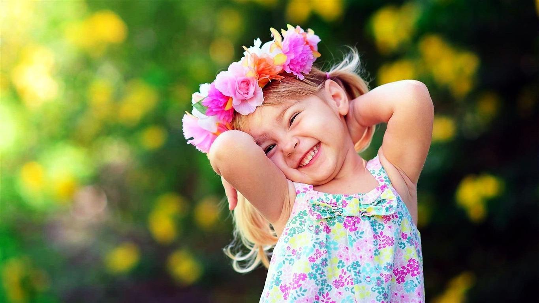 Шоколадница, прикольные картинки радость счастье позитив