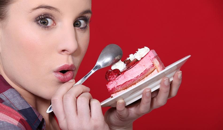 Можно ли есть мороженое при язве желудка Диета при язве