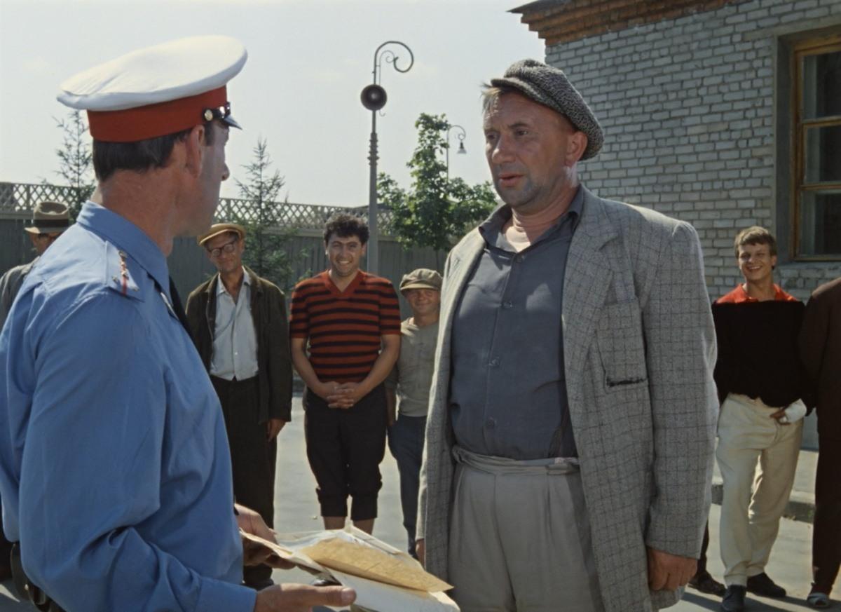 Конкурс в патрульную полицию Полтавы составлял 22 человека на место, - Аваков - Цензор.НЕТ 8718