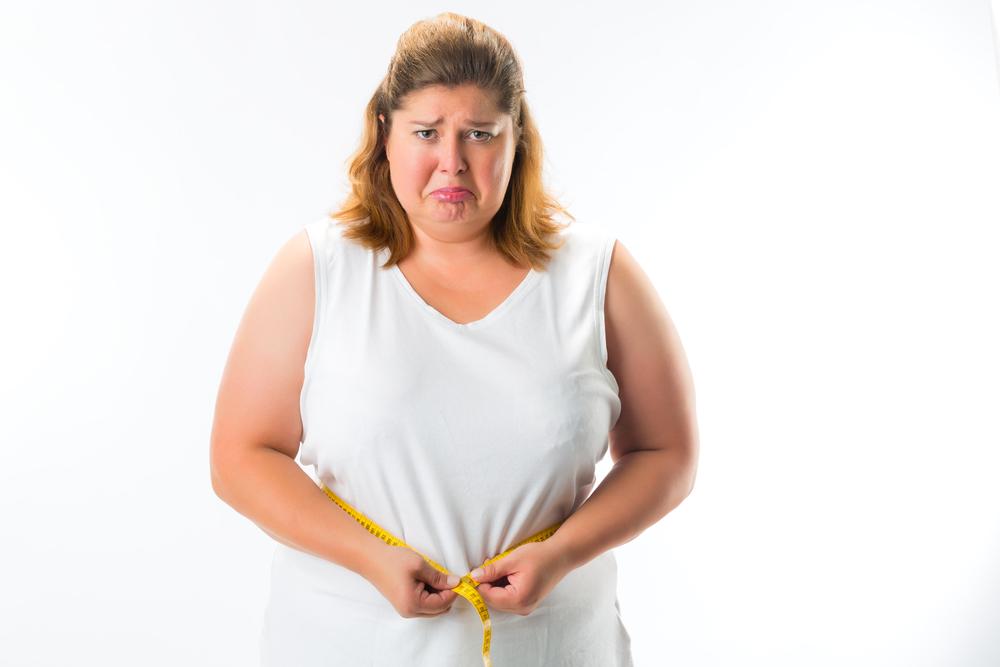 лечение лишнего веса звуком