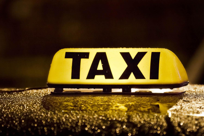 картинка на сайт такси любовь тут победила