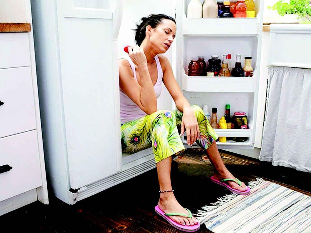 В июле средняя месячная температура воздуха ожидается на 1-2 градуса выше климатической нормы.