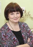 Ольга Миммиева's picture